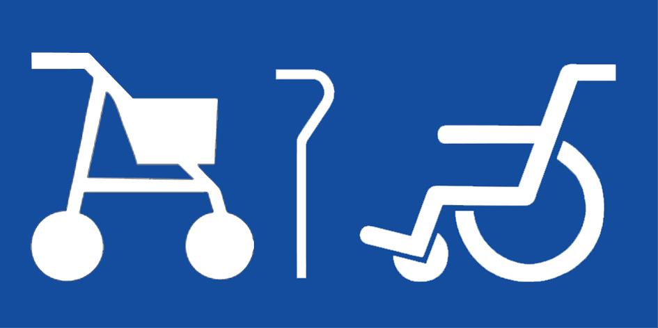 Afbeeldingsresultaat voor mobiliteit
